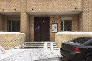 20 900 000 Руб., Продаётся 3-х комнатная квартира., Купить квартиру в Москве по недорогой цене, ID объекта - 318028271 - Фото 15