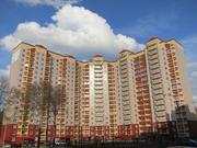 Продается однокомнатная квартира на ул. Калужского Ополчения