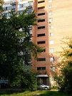 4 650 000 Руб., Продаётся 2к.кв. на ул. Белинского, 93 на 12/12эт. с прекрасным видом, Купить квартиру в Нижнем Новгороде по недорогой цене, ID объекта - 321607152 - Фото 11