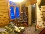 Продажа дома, Ильинский, Раменский район, Ул. Ухтомского - Фото 5