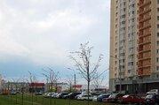 Продам комнату 20 кв.М В малонаселенной 3 К.кв В приморском районе - Фото 3