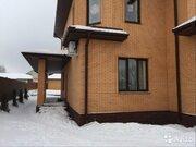 Продажа дома, Лапыгино, Старооскольский район - Фото 2