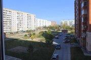 Продам 3х-комнатную квартиру в Новосибирске - Фото 2