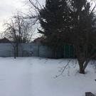 Продаётся Участок 6 соток в СНТ Житнево - Фото 4