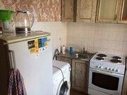 1-комн квартира ул Самарская - Фото 1