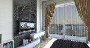 Продажа квартиры, Аланья, Анталья, Купить квартиру Аланья, Турция по недорогой цене, ID объекта - 313158793 - Фото 6