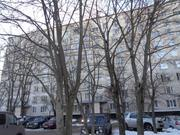 1 комнатная кв в г.Троицк, микрорайон в, дом 31 - Фото 5