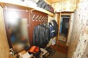 Продается 1 комн. квартира в городе Пересвет - Фото 4