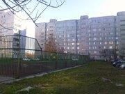 2-х комнатная квартира в центре города в хорошем состоянии - Фото 1