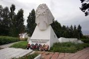 Участок 1,8 га в Кудиново - Фото 3