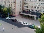 2-х ком квартира - Фото 5