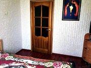 3 к. кв. г. Раменское, ул. Чугунова, д. 24, 5/9 Пан, общ. 69 - Фото 5