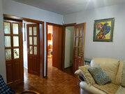 4комнатная 2-уровневая квартира в солнечном - Фото 3