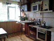 Квартира 92 м2, с отличным ремонтом - Фото 3