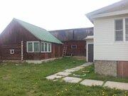 Продам коттедж/дом в Рязанской области в Кадомском районе - Фото 2