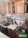 Квартира в спальном южном районе - Фото 4