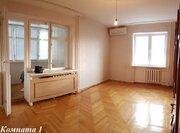 Квартира с гаражом в Кисловодске - Фото 1