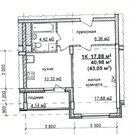 Продажа квартир ул. Белозерская, д.6