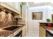 495 000 €, Продажа квартиры, Купить квартиру Рига, Латвия по недорогой цене, ID объекта - 313953249 - Фото 3