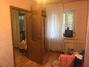 Продаю 2-к квартиру в Наро-Фоминске - Фото 1