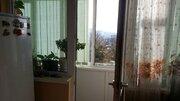 Квартира на Альпийской - Фото 5