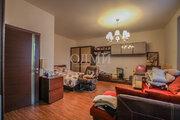 1-комнатная квартира в Куркино, ул. Юровская - Фото 5