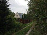 Участок 15 сот. Истринский Район, д. Новоселово, свет газ вода, ИЖС - Фото 3