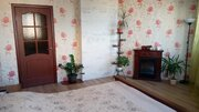 2х комнатная квартира в Раменском - Фото 3