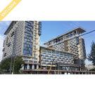 2-х комнатная квартира, Новоясеневский проспект 9, м.Ясенево