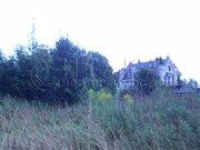 Продажа участка, Соловьевка, Приозерский район, Ул. Центральная - Фото 1