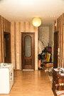 Двухкомнатная квартира в Красногорске - Фото 5