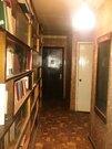 Продаю 3х комнатную квартиру Мытищи, ул Колпакова 12 - Фото 2