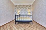 2 квартира в ЖК Адмирал с ремонтом и мебелью - Фото 5