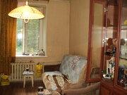 Продается комната в Королеве - Фото 4