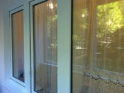 Продам квартиру в Алупке без посредников - Фото 3