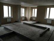 3-х комнатная, ЖК Велтон Парк, Подолино(Сходня) - Фото 3