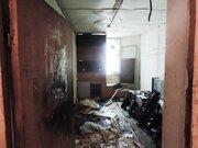 Предложение без комиссии, Аренда гаражей в Москве, ID объекта - 400048263 - Фото 3