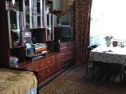 Продажа однокомнатной квартиры на Стахановской улице, 8 в Муроме
