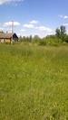 Продается участок с домом в д.Алтухово Зарайского р-на - Фото 3