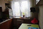 Трехкомнатная квартира на ул. Горького - Фото 1