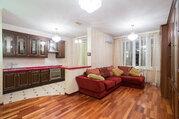 Однокомнатная квартира 39 кв.м. в ЖК Лазурный Блюз-2 - Фото 1
