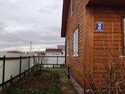 Дом в дпантелеево с отделкой и всеми коммуникациями - Фото 2