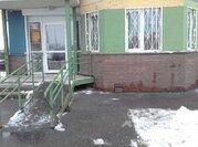Аренда псн, Нижний Новгород, Волжская наб.
