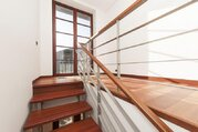 665 000 €, Продажа квартиры, Купить квартиру Рига, Латвия по недорогой цене, ID объекта - 313161466 - Фото 7
