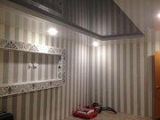 3комн 70м 3мкр д6 5/5п с отличным ремонтом и мебелью свободная - Фото 2