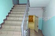 Аренда помещения 8 м2 под офис, м. Свиблово в бизнес-центре класса В . - Фото 5