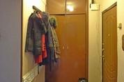 Квартира в Москве у метро Теплый стан. Свободная продажа - Фото 5