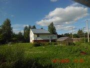 Дом в деревне Лубёнки! - Фото 2