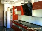 315 600 €, Продажа квартиры, Купить квартиру Рига, Латвия по недорогой цене, ID объекта - 313154433 - Фото 2