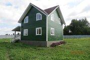 Продам зимний дом со всеми коммуникациями - Фото 3